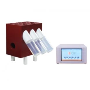 美国CIF-酸纯化器AP-1.000ML