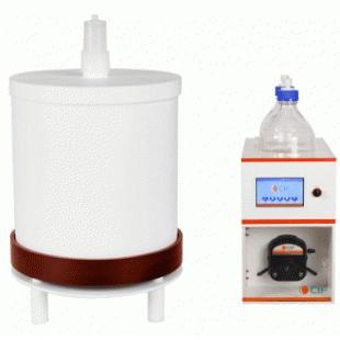 美国CIF-全自动酸蒸逆流清洗器