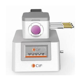 CIF透射电镜样品杆清洗机