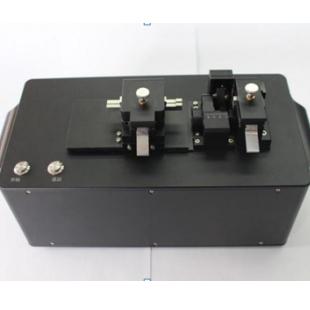 ptoec大芯径光纤切割机