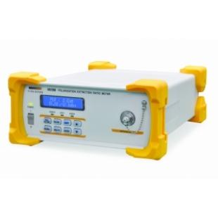 进口FIBERPRO偏振消光比测试仪ER2200