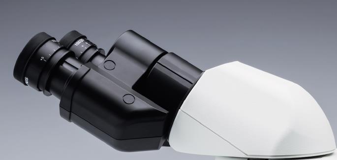 cx23双目观察筒