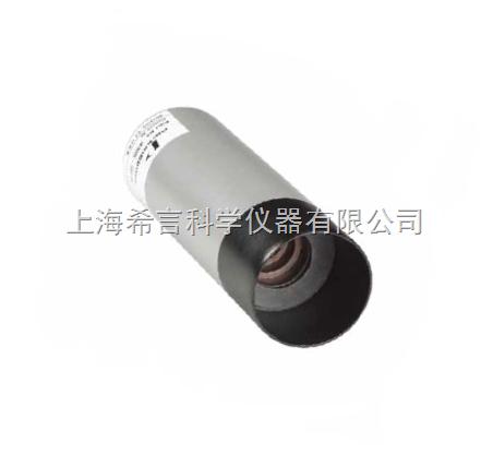 美国PE-N3050105砷空心阴极灯/砷元素