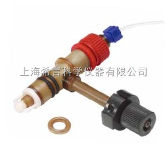 PE-N3150188原子吸收雾化器AA 200/400雾化器