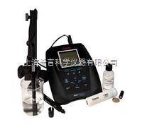 310D-24A 台式BOD生物耗氧量测量仪︱美国奥立龙 Thermo orion