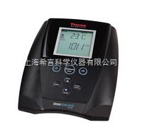 110P-01A 臺式pH計︱美國奧立龍 Thermo orion