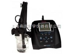 350A LogR pH計/酸度計0350A2︱美國奧立龍 Thermo orion