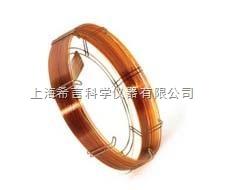 DB-WAX 10m*0.18mm*0.18um  毛细管色谱柱|美国安捷伦Agilent色谱柱