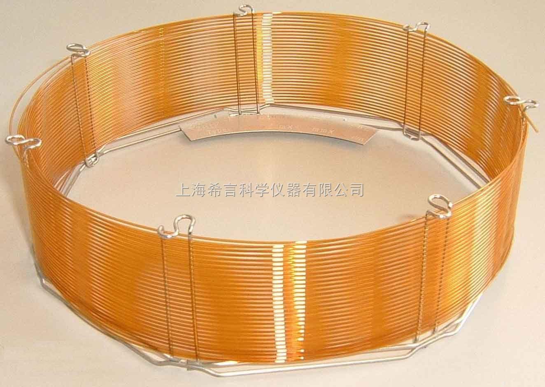 HP-1ms 30m*0.25mm*0.25um  毛细管色谱柱|美国安捷伦Agilent色谱柱
