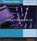 美国奥立龙Orion 仪表及电极选购配件