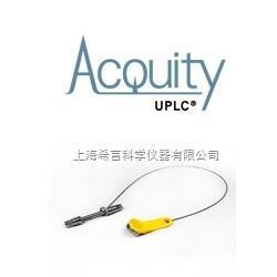 ACQUITY UPLC BEH C18色譜柱美國沃特世Waters