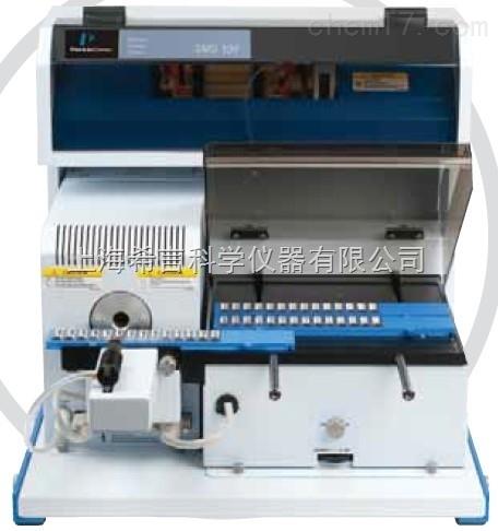 原子吸收空心阴极灯特价SMS100汞分析仪耗材美国PE