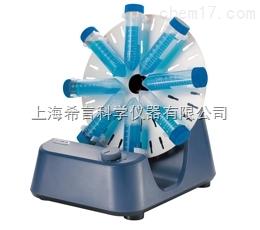 巴罗克Biologix  MX-RD-E 标准型圆盘旋转混匀仪   01-1203