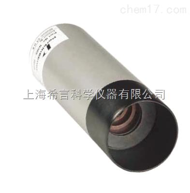 PE无极放电灯N3050655(价格优惠)
