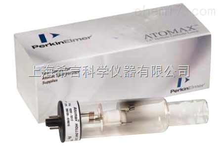 PEAtomax空心阴极灯N2025313(价格优惠)