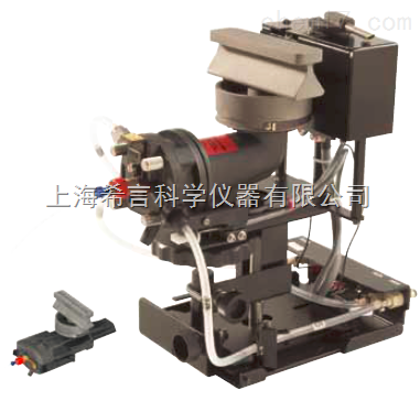 PE燃烧头系统组件 00570948(价格优惠)