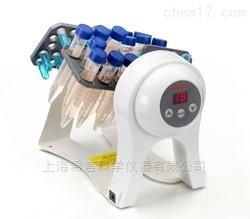 实验室常用仪器 试管旋转器/旋转混合器