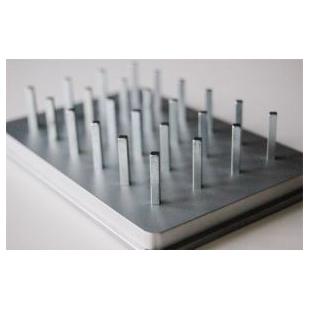 磁性分离器 Magnetic Separator Stand 96 III