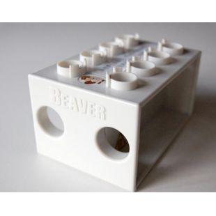 磁性分离器 Magnetic Separator Stand 2/15