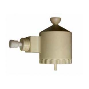 Perkinelmer雾室ICP仪器 N0771550