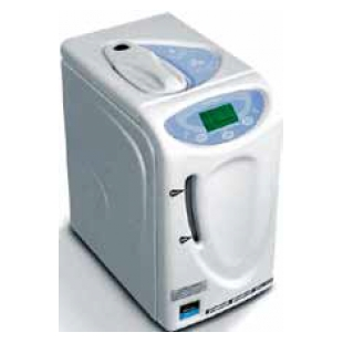 美国PE免维护氢气发生器 N9307070