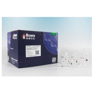 BeaverBeads™ Protein A/G Immunoprecipitation Ki