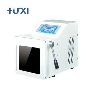 上海沪析  拍打式均质器HX-4