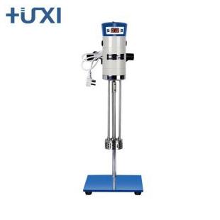 上海沪析  剪切分散乳化机JRJ300-SH