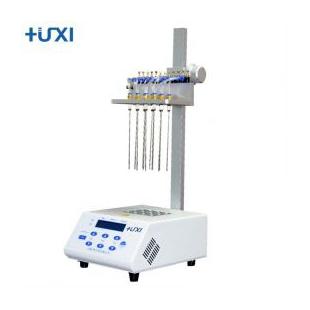 上海沪析  干式氮吹仪MD200-2