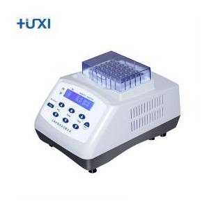 上海沪析  恒温金属浴HX-20L