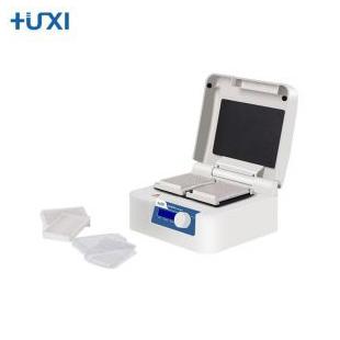 上海沪析  微孔板孵育器HW-200G
