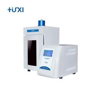 上海沪析  实验型超声波细胞破碎仪  适用于小体积样品HX-IID