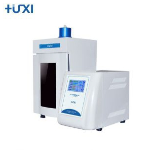 上海沪析  实验型超声波细胞破碎仪  适用于小体积样品JY96-IIN