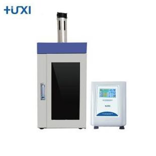 上海沪析   工业型超声波细胞破碎仪HX-3000W