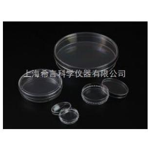 美国巴罗克BIOLOGIX 100mm透明细菌培养皿