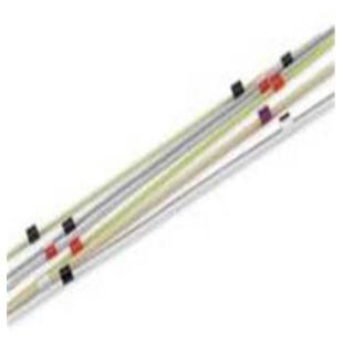 PerkinElmer 标准 PVC 泵管  09908587  泵管