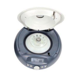 巴罗克 台式高速微量小型离心机