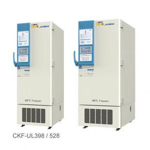 巴罗克  -86℃超低温冷冻存储箱?