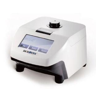 巴罗克 等度 PCR仪
