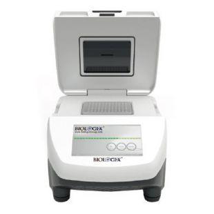 巴罗克 梯度PCR仪
