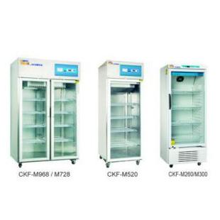 巴罗克  2℃-8℃大型医用冷?藏箱