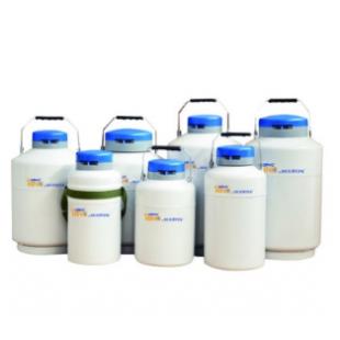 巴罗克 便携储存系列液氮罐