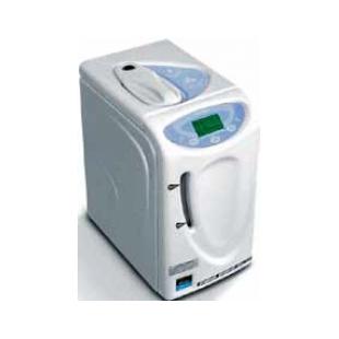 美国PE免维护氢气发生器N9307070