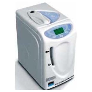 珀金埃尔默PGX-H2氢气发生器N9306058
