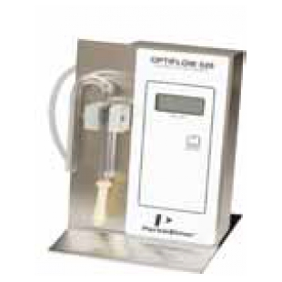 perkinelmer气相色谱仪电子流量计N9302974