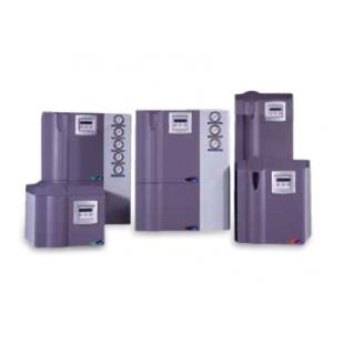 美国PE超高纯度氢气发生器N9303201