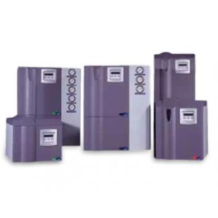 美国PE用于燃气应用的氢气发生器N9303225