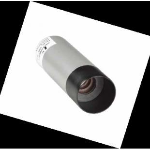 AAnalyst200/400/800/900无极放电灯N3050605