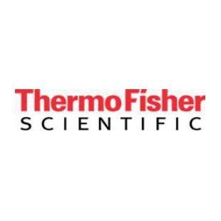 赛默飞世尔thermofisher超净筒式过滤器和底座GC附件