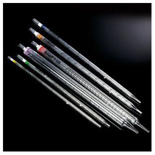 巴罗克   移液管 提供10ml多种规格,6色对应独立包装07-5001